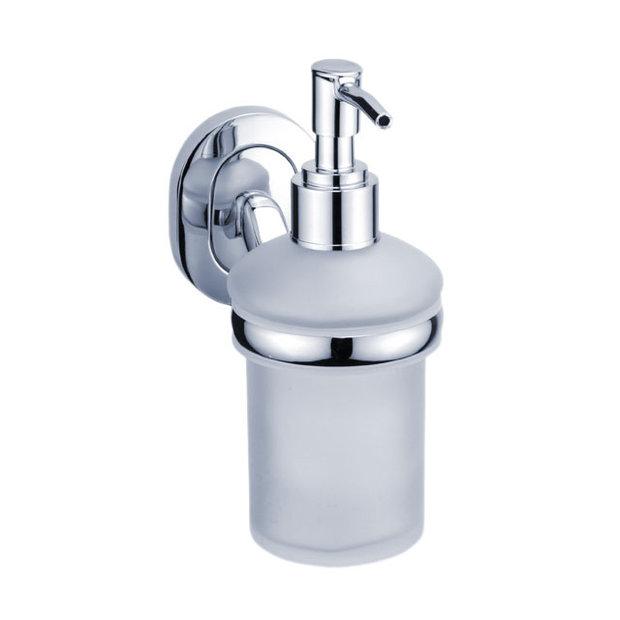 Dávkovač tekutého mýdla - Lotus