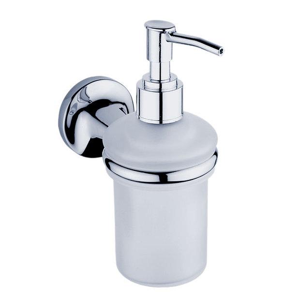 Dávkovač tekutého mýdla - Monolit