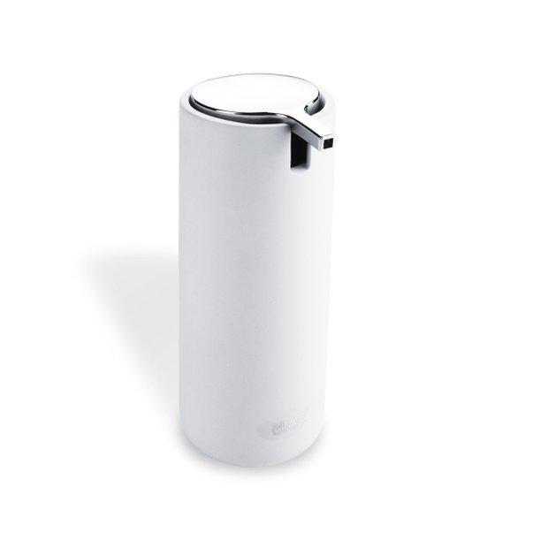 OMI dávkovač na tekuté mýdlo, bílý (OM 16031-05)