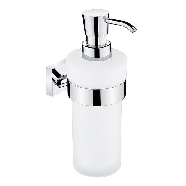 Dávkovač tekutého mýdla - Keira