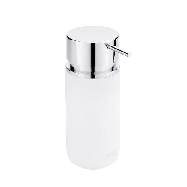Dávkovač tekutého mýdla - Polo