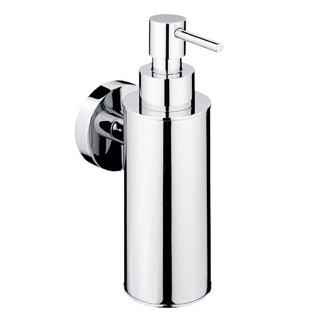 Dávkovač tekutého mýdla - Unix