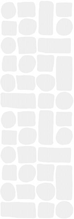 TRANSPARENCE samolepící dekorativní fólie (1905108838)