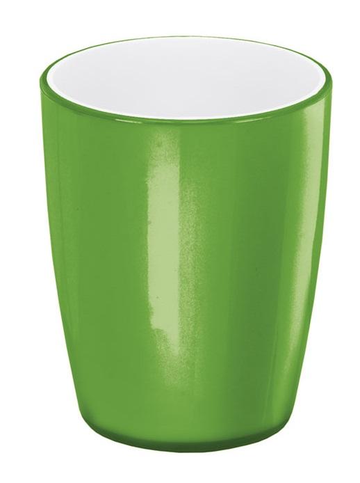 JOKER kelímek na postavení, zelený (5827615852)