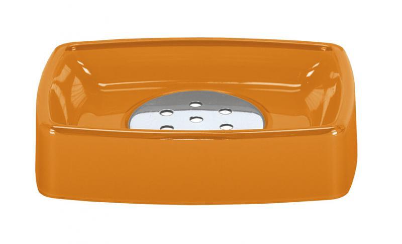EASY mýdlenka, oranžová (5061488853)
